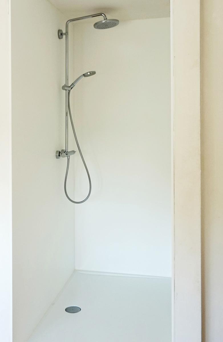 badkamer 11.0