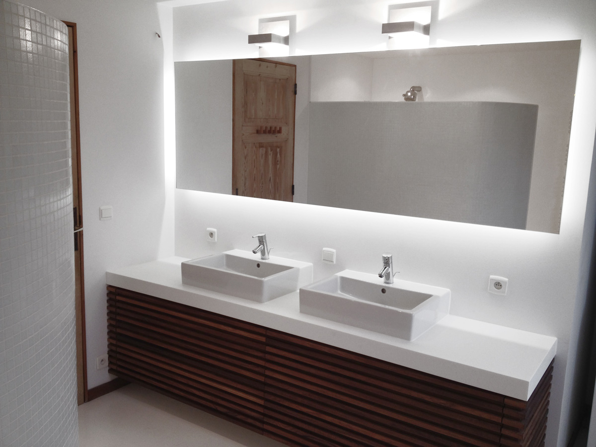 badkamer 4.0