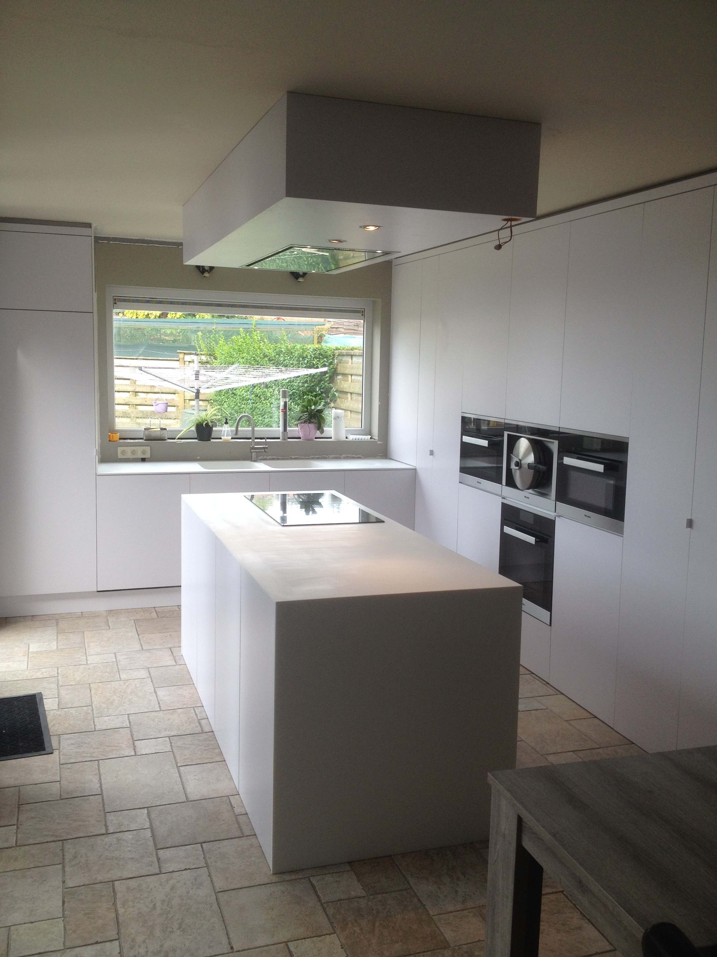 keuken 8.0