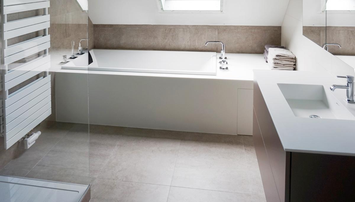 badkamer 10.1b