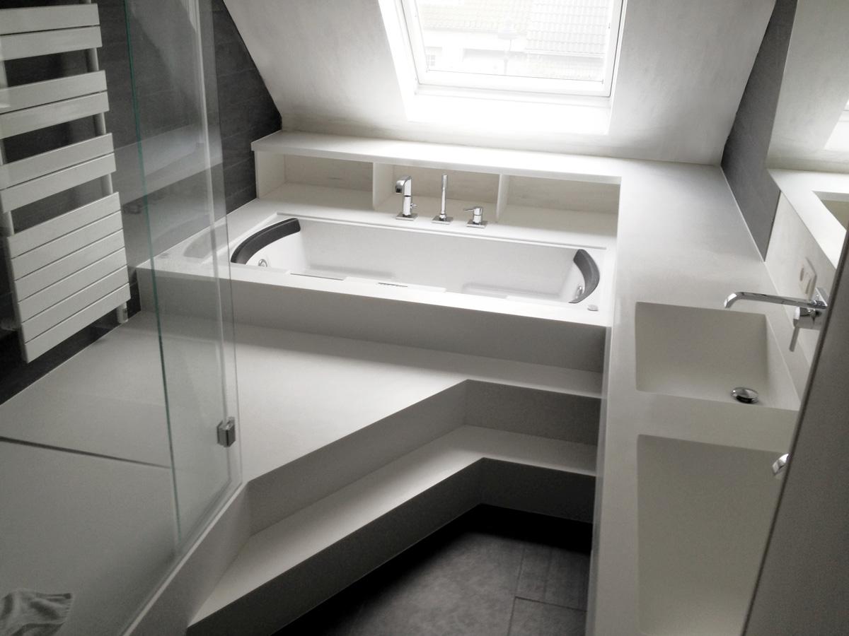 badkamer 2.0
