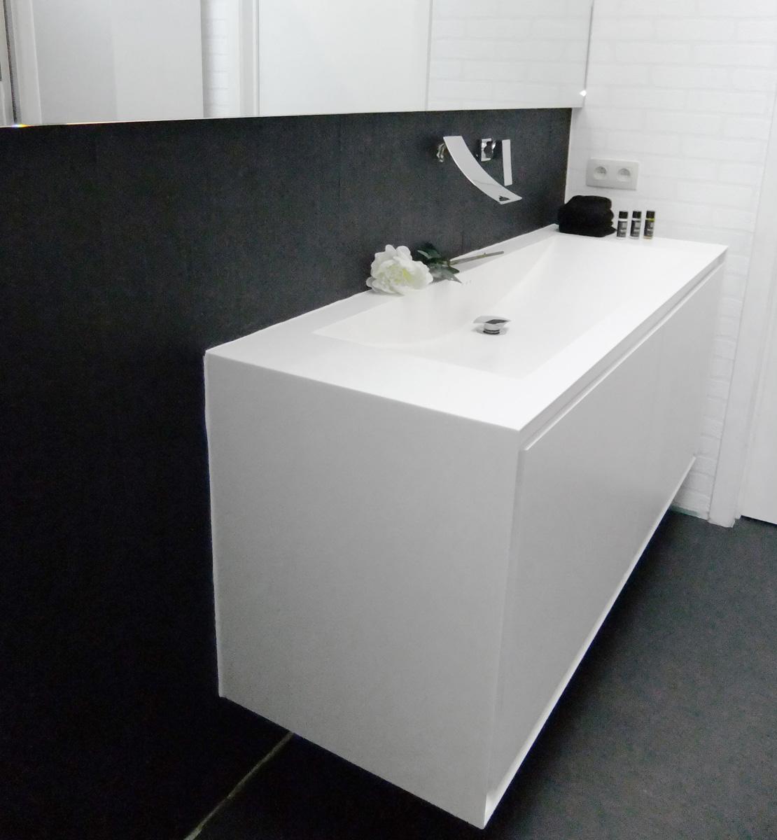 badkamer 3.0