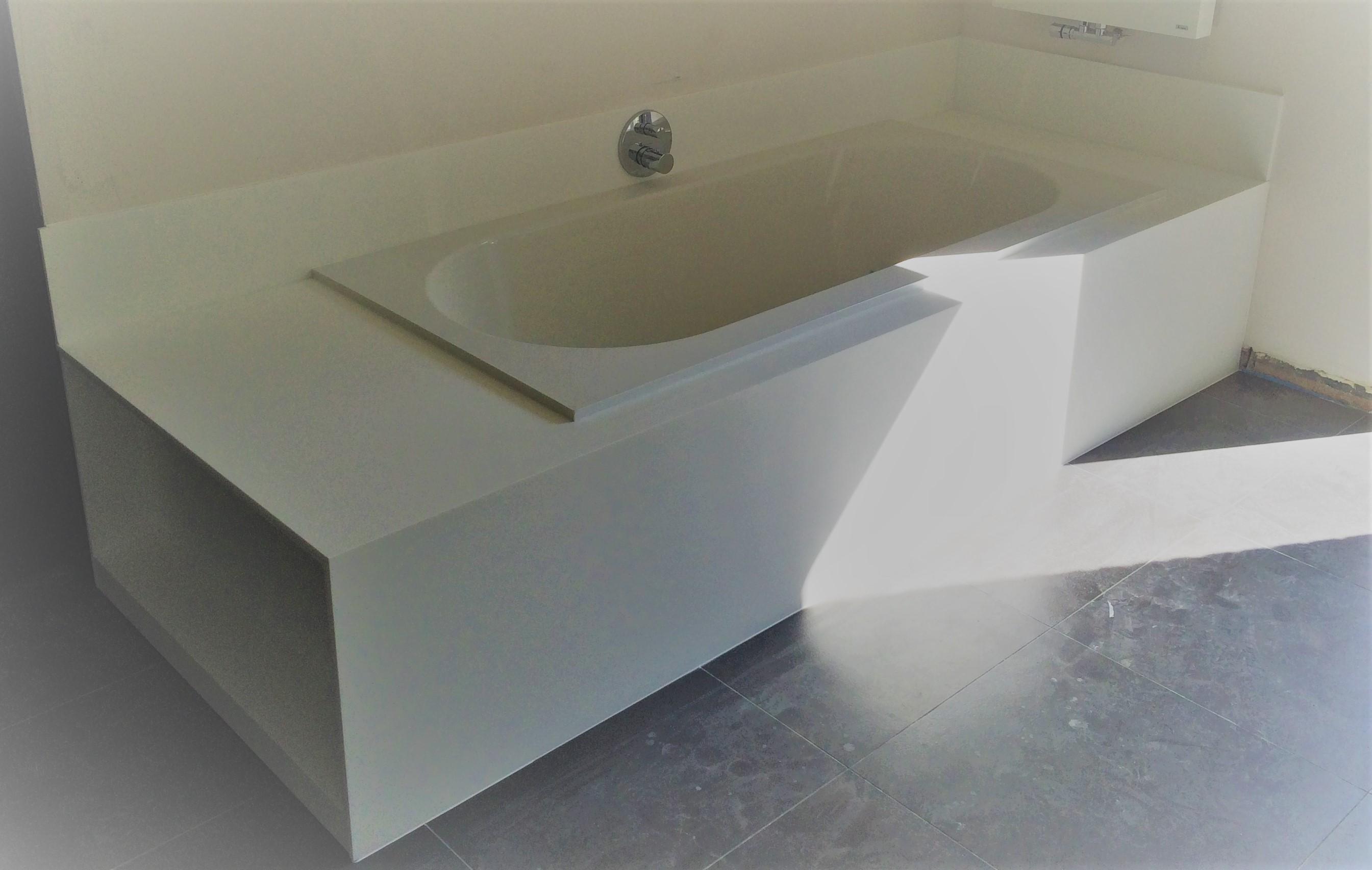 badkamer 16.0