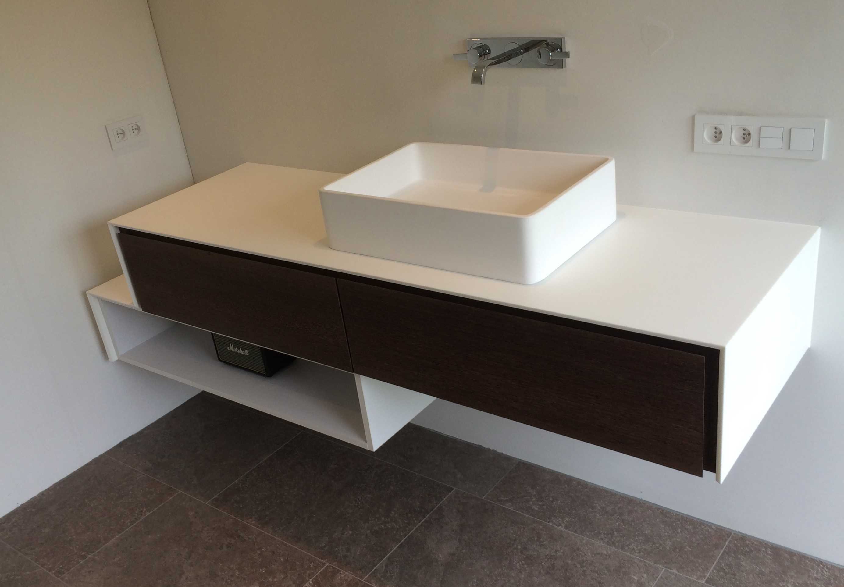 badkamer 17.0
